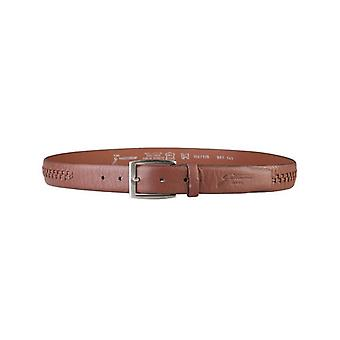 Gattinoni belts Gattinoni - C215061H186