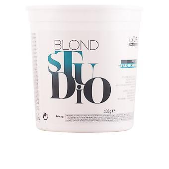 L'Oreal Expert Professionnel Blond Studio Freehand Techniques Powder 400 Gr Unisex