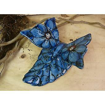Butterfly, 10.5 x 10 x 7 cm, 4, BSN 21275
