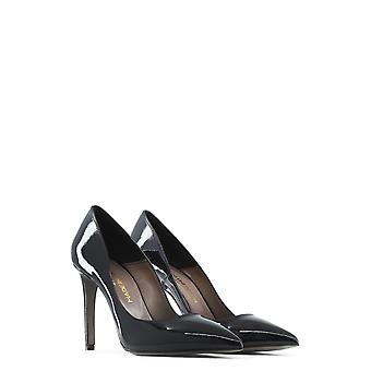 Made in Italia - MONICA_VERNICE Women's Pump & Heel Shoe