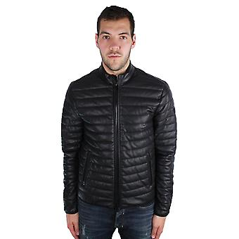 Armani Jeans 6Y6B75 6EAAZ 1200 Jacket