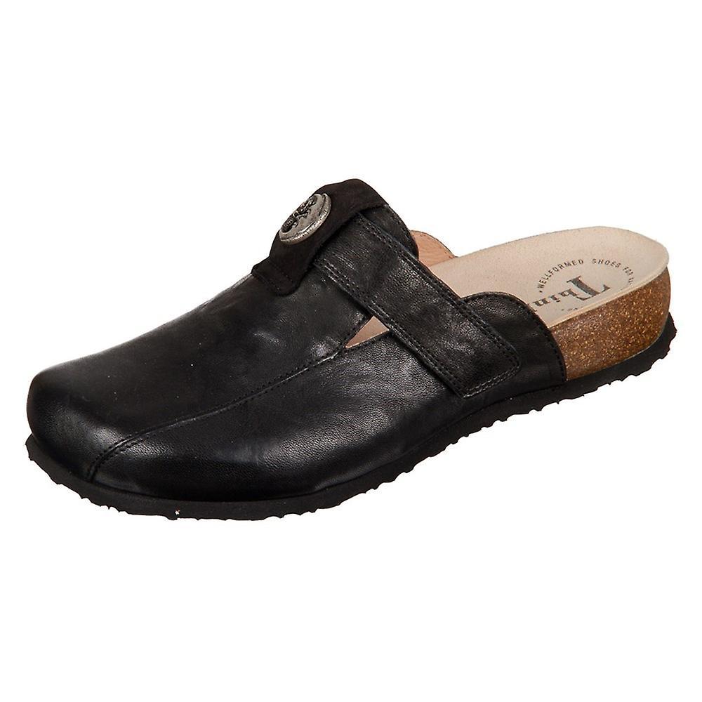 Pensare  Julia 8334900 universale donne scarpe | Acquisto  | Uomo/Donne Scarpa