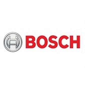 Bosch T118G (2608631012) Jigsaw Blades - Basic For Metal (5 Piece)