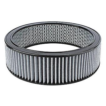 aFe 18-11425 Pro Dry S Air Filter System