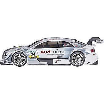 Reely 1081975 1:10 Car body Audi RS5 DTM Audi Ultra