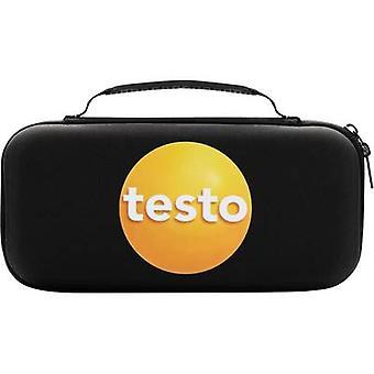 Test equipment bag testo 0590 0017