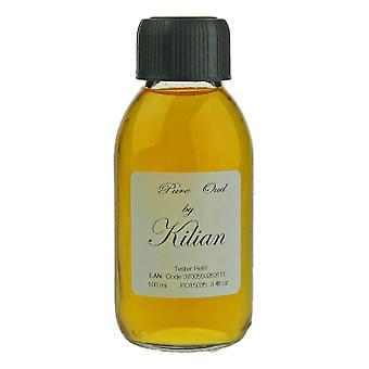 Kilian 'Pure Oud' Eau De Parfum 3.4 oz / 100 ml Tester Refill Splash
