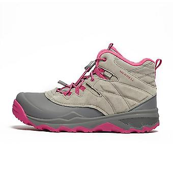 Merrell Thermoshiver Junior Walking Boots