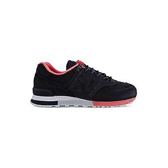 Nieuwe evenwicht ML574ENC mannen schoenen