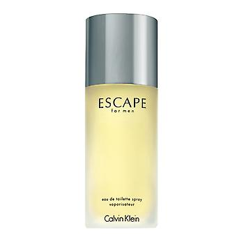 Calvin Klein Escape für Men Edt 50 ml