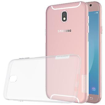 NILLKIN Samsung Galaxy J5 (2017) Nature Series TPU-Transparent