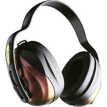 Moldex M2 6200 Protective ear caps 28 dB 1 pc(s)