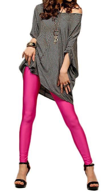 Waooh - Mode - Legging