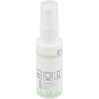 Screen cleaning 30 ml
