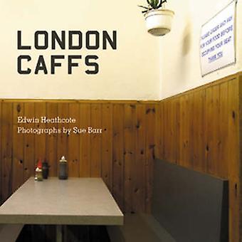 Combattantes de Londres par Edwin Heathcote - livre 9780470094389