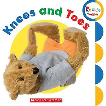 Knees and Toes