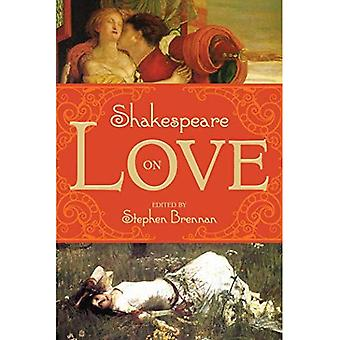 Shakespeare om kjærlighet