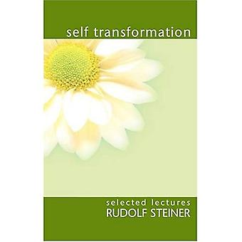 Transformation de soi