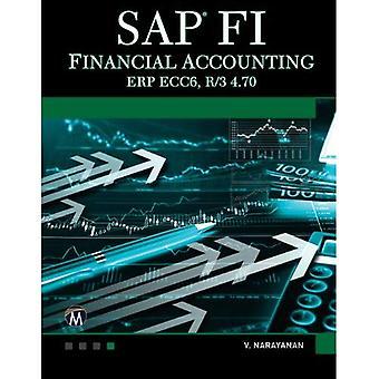 SAP FI: Financial Accounting