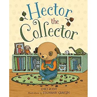 Hector the Collector