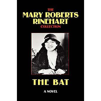 Il pipistrello di Rinehart & Mary Roberts