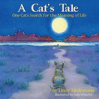 Une recherche de chats chats conte un pour le sens de la vie de Lindemann & Lindy