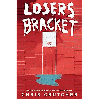 Losers Bracket
