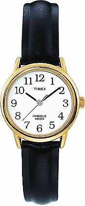 Orologio Timex Easy Reader T20433