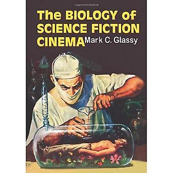 Biologi av science fiction Cinema