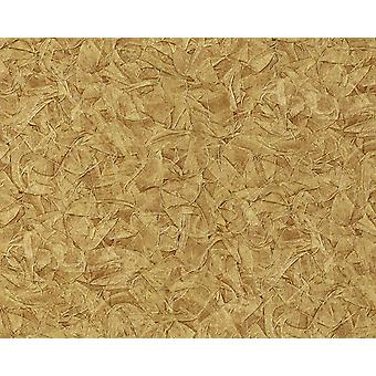 Non woven wallpaper EDEM 9086-25