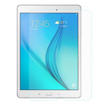 HAT PRINCE Samsung Galaxy Tab E 9.6 tempered glass 0.33 mm