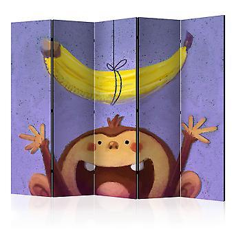 Værelse Divider-Bananana II [værelse dividers]