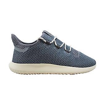 Adidas tubular Shadow C Grey/Core branco BB6755 pré-escola