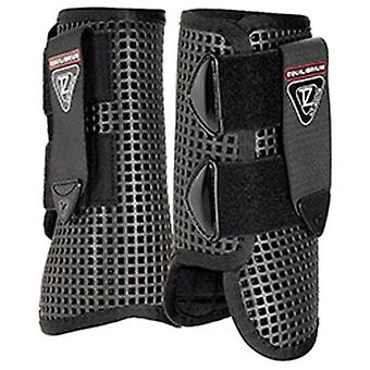 Equilibrium Tri-Zone All Sports Horse Boots