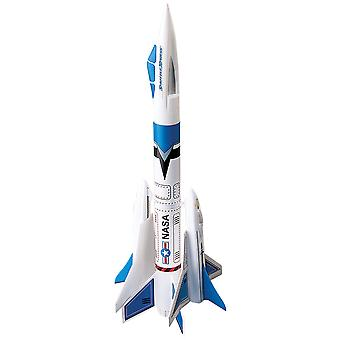 Estes Rocket Kit Shuttle Xpress E2183