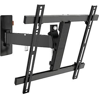 TV wall mount 81,3 cm (32) - 139,7 cm (55) Vogel´s giro/inclinable pared 2225