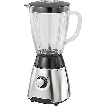 Blender Renkforce BL9295 500 W Silver (matt)