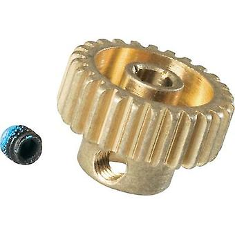 Spare part Reely 532023C Sprocket