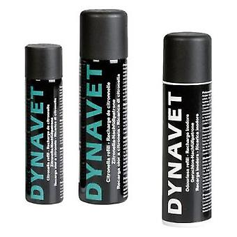 Dynavet Recharging Citronella (Dogs , Training Aids , Anti-Barking, Anti-Pulling & More)