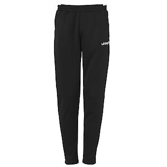 Uhlsport LEAGUE 2.0 TECHNICAL PANTS