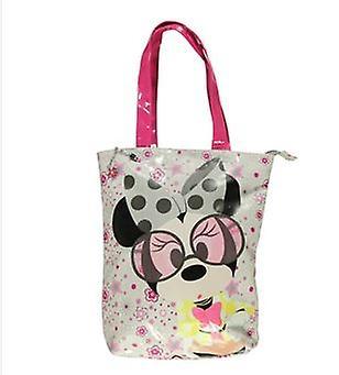 Bolso de compras Pop de Minnie de Disney