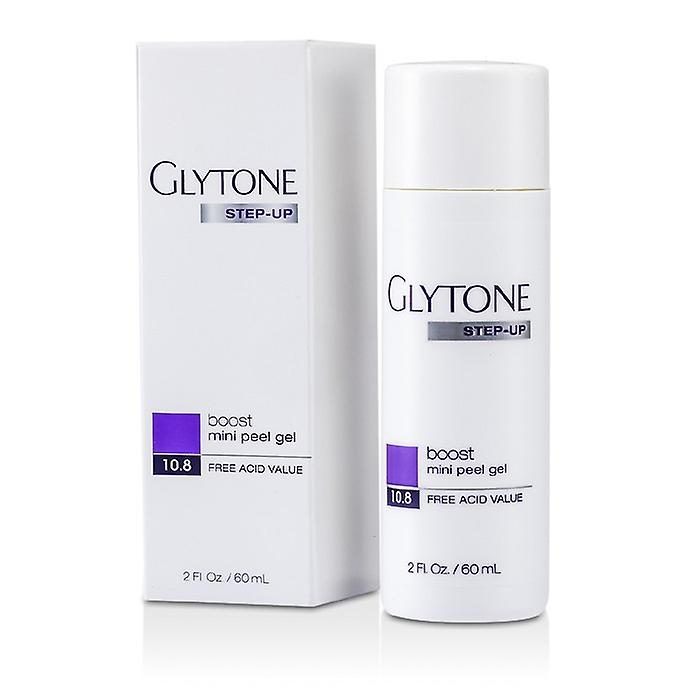 Glytone Step up Boost Mini Peel Gel 60ml / 2oz
