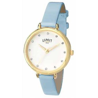Limit Womans Limit 6220 Watch