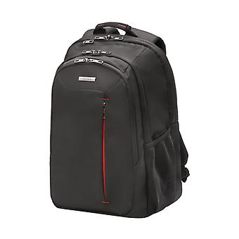 SAMSONITE Backpack GUARDIT 17.3