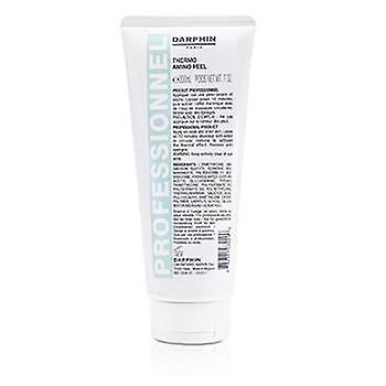 Darphin Thermo Amino Peel (Salon Size) - 200ml/7oz