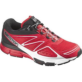 Salomon Xscream 3D 371286 running all year men shoes