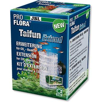 JBL Proflora Taifun (Reactor) (Fish , Aquarium Accessories , Carbon Dioxide)