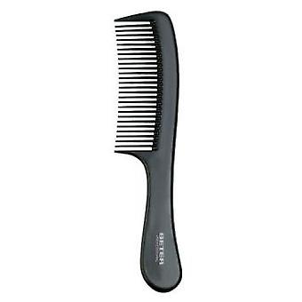Beter Styling comb, ABS (Hair care , Combs and brushes)