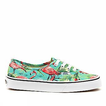 Vans zapatos de Moda U auténticos Vzuk Fp4 caballeros