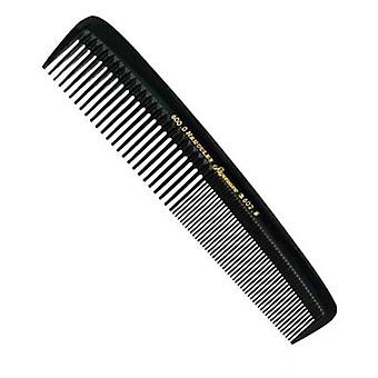 Hercules Peine 600/8 Lady 8    (Hair care , Combs and brushes , Accessories)
